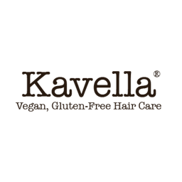 Kavella Hair Care.png