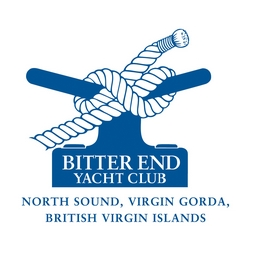 Bitter End Yacht Club.png
