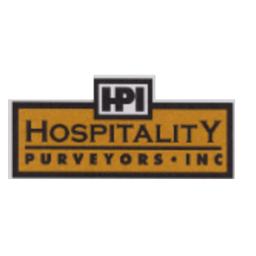 HPI Hospitality Purveyors Inc.png