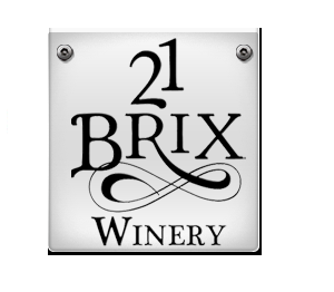 21 Bix Winery.png