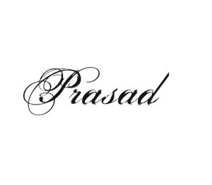 Prasad.png