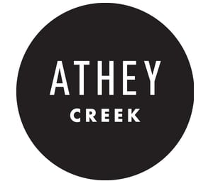 Athey Creek Christian Fellowship.png
