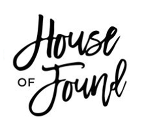 House of Found.png
