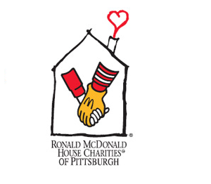 Ronald McDonald House of Pittsburgh.png