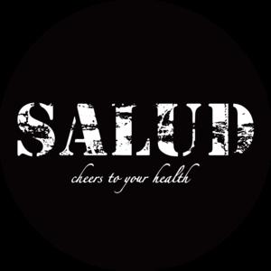 Salud Juice.png