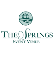 The Springs Event Venue.png