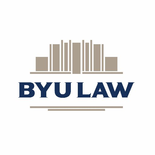 Brigham Young University Law.jpg
