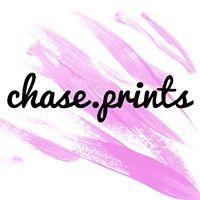 Chase Prints.jpg