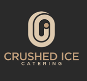 Crushed Ice Catering.png