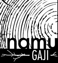 Namu Gaji.png