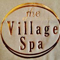 Village Spa.jpg