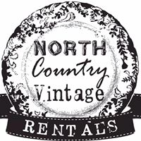 North Country Vintage Rentals.jpg