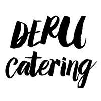 Deru Catering.jpg