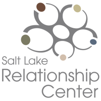 Salt Lake City Relationship Center.png