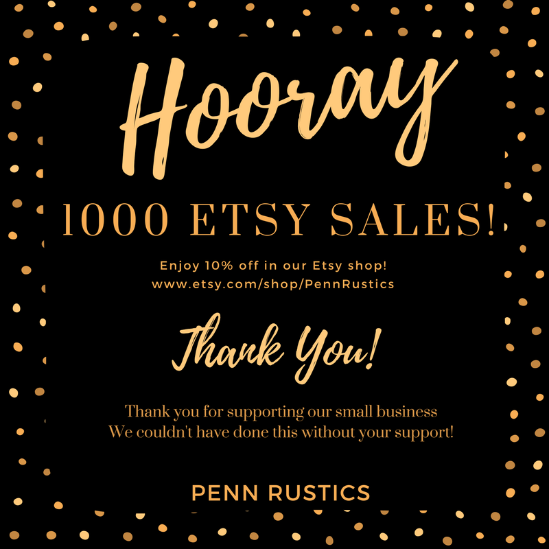 1000 Etsy Sales.png