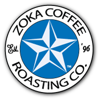 Zoka Coffee Company.png