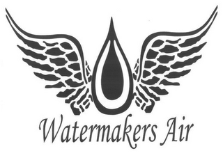 Watermakers Air.png