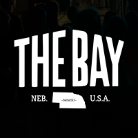 The Bay.png
