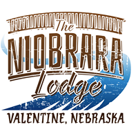The Niobrara Lodge.png