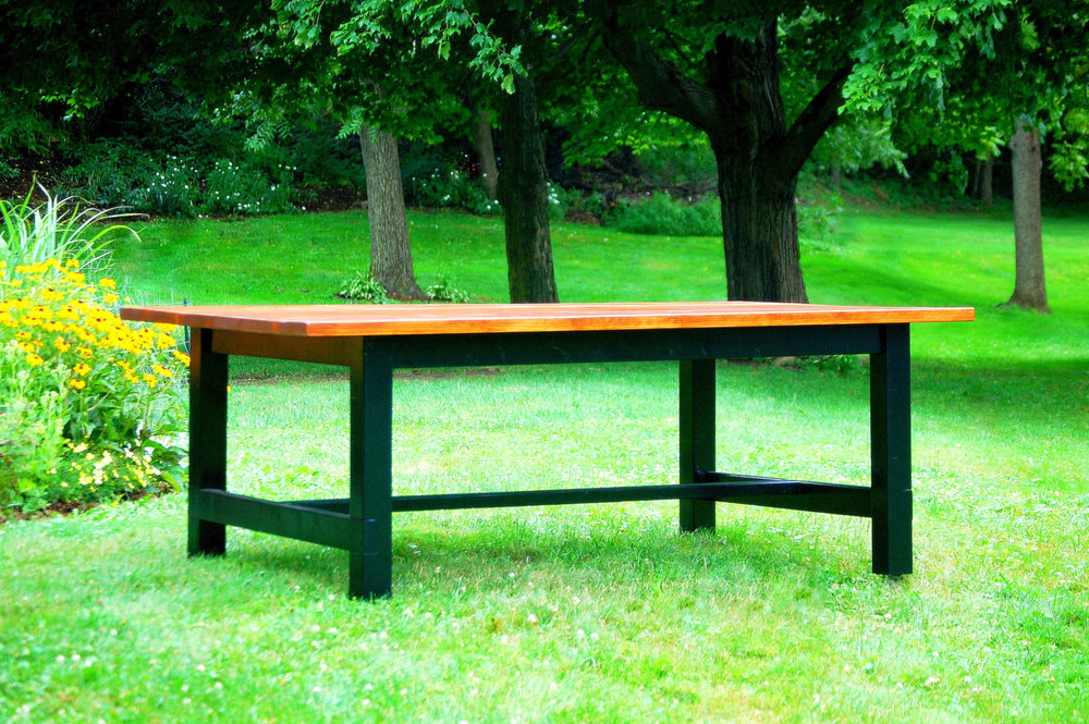 Farmhouse Dining Table_6.jpg