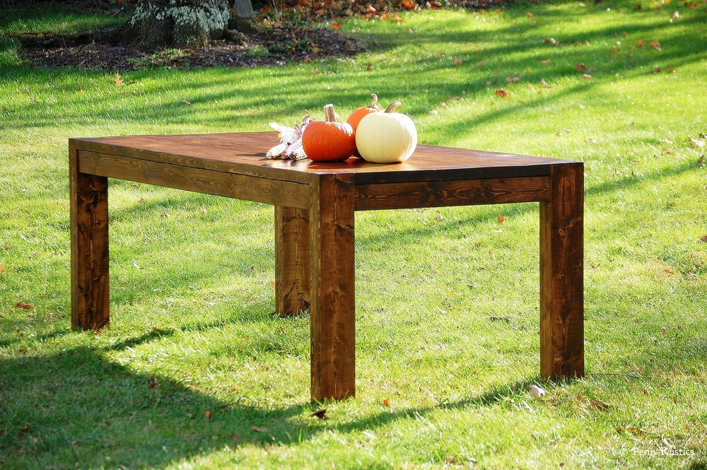 modern rustic table3.jpg