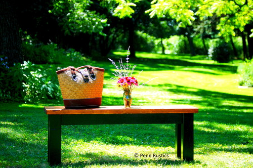 COUNTRY RUSTIC FARMHOUSE BENCH.jpg