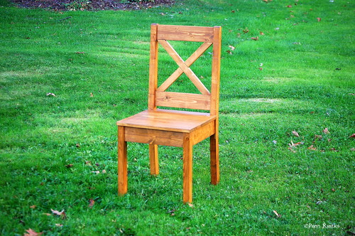 RUSTIC X FARMHOUSE CHAIR.jpg