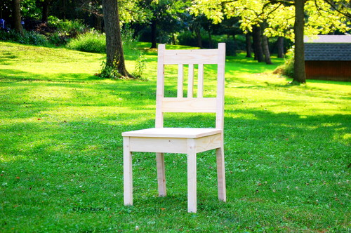 MISSION STYLE FARMHOUSE CHAIR.jpg
