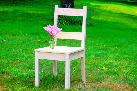 Rustic Farmhouse Chair.jpg
