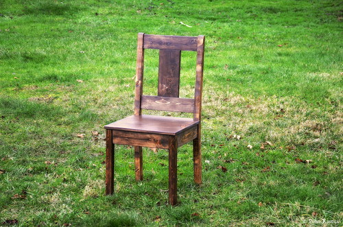 MODERN RUSTIC CHAIR.jpg