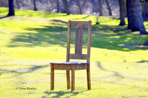 MODERN RUSTIC HIGHBACK CHAIR.jpg