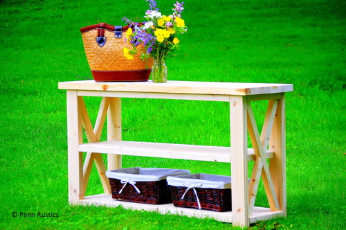 rustic x entryway table2.jpg