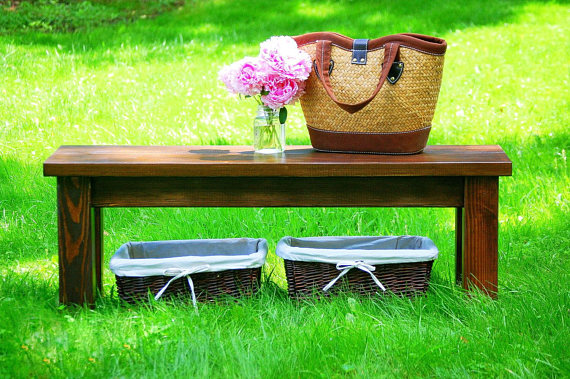 Rustic Farmhouse Bench.jpg