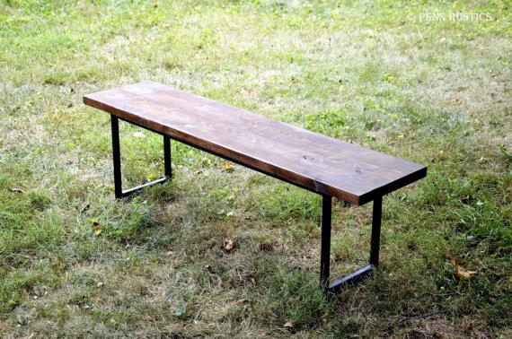 bench wood.jpg