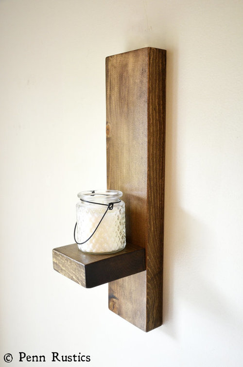 EVERYDAY RUSTIC WOOD SCONCE SET.jpg