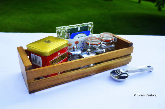EVERYDAY RUSTIC SPICE TRAY ORGANIZER.jpg