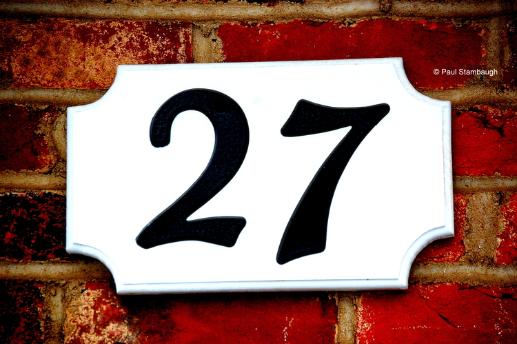 EVERYDAY HOUSE NUMBER PLAQUE.jpg