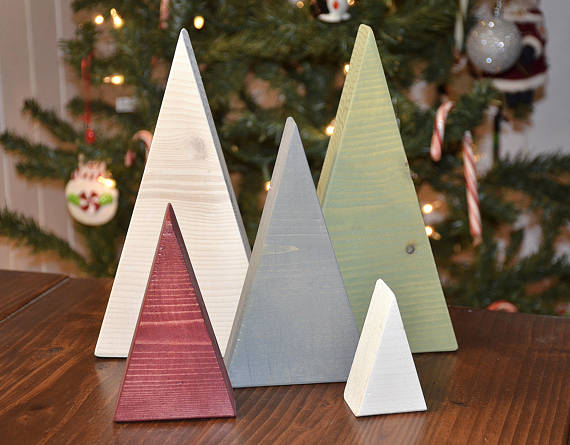 Wood Christmas Tree Triangle Set.jpg