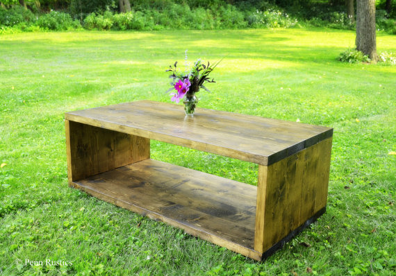 MODERN RUSTIC COFFEE TABLE20.jpg