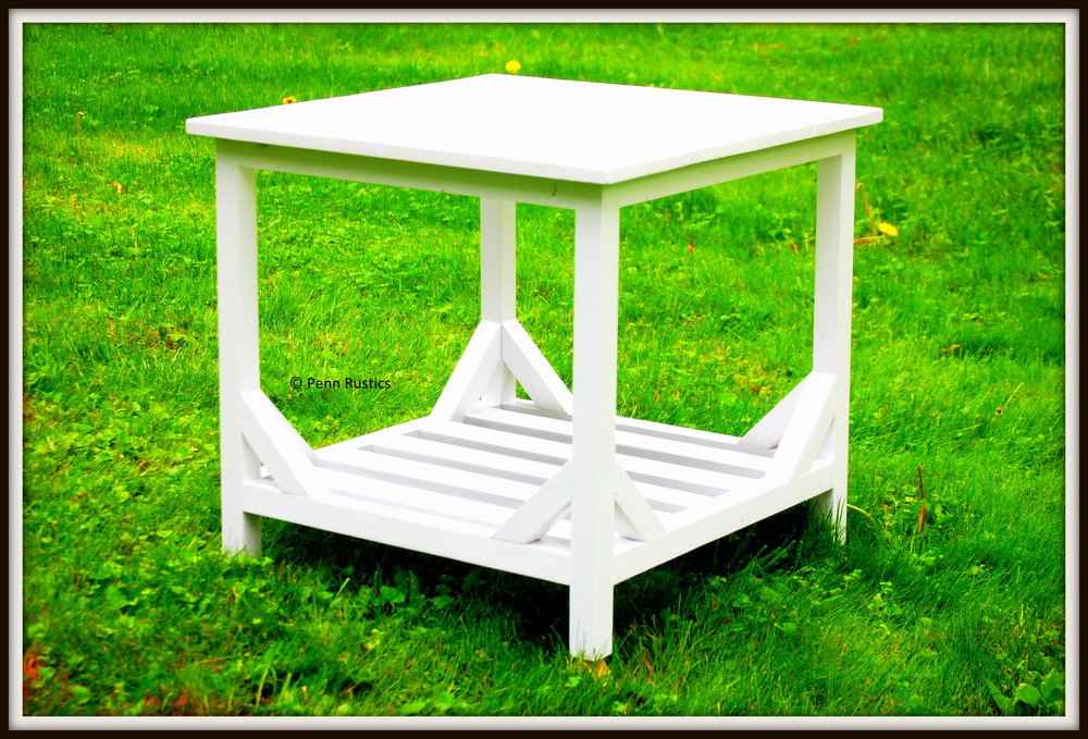 BEACHES SIDE TABLE2.jpg