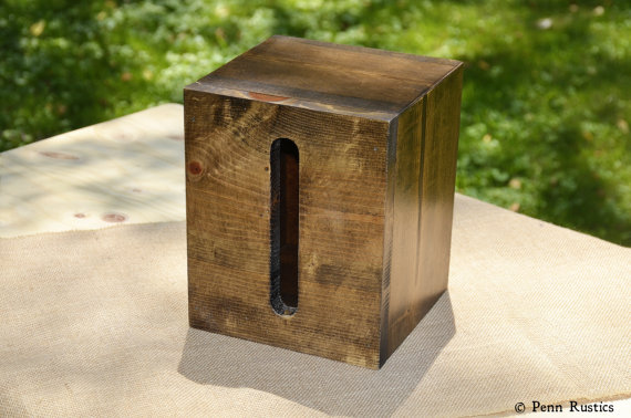 Everyday Rustic Wood Napkin Holder1.jpg