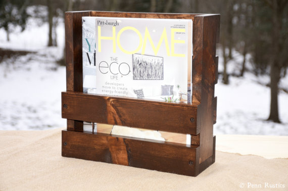 Everyday Rustic Magazine Holder.jpg
