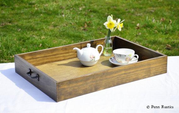wood tray5.jpg