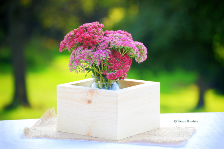 CELEBRATIONS RUSTIC CENTERPIECE BOXES.jpg