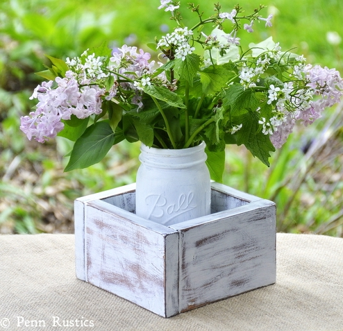CELEBRATIONS COUNTRY RUSTIC CENTERPIECE BOXES.jpg