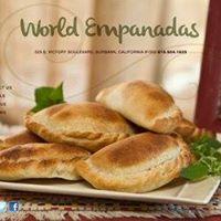 World Empanadas.png