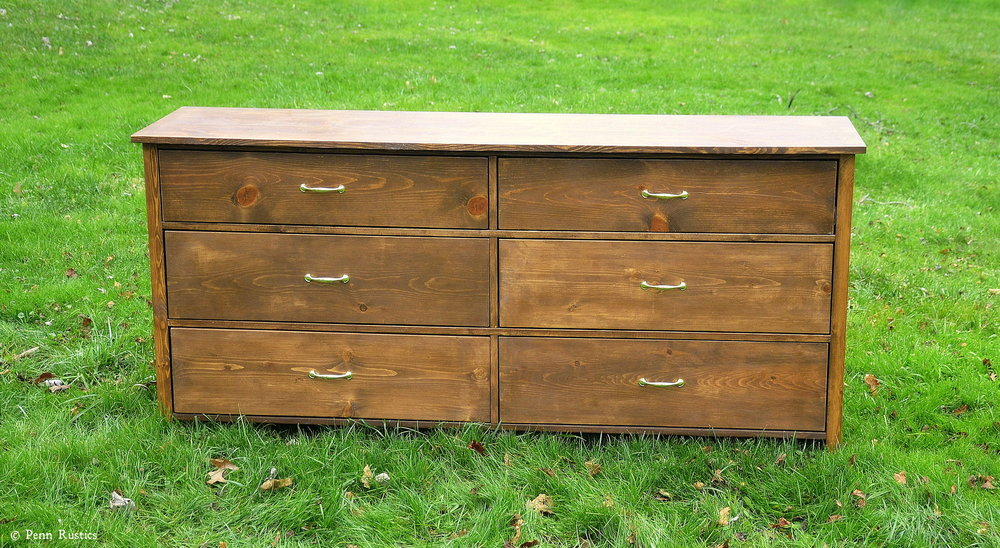 RUSTIC 6 DRAWER BEDROOM DRESSER.jpg