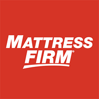 Mattress Firm.png