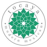 Tocaya Organica.jpg