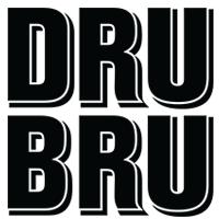 Dru Bru.png